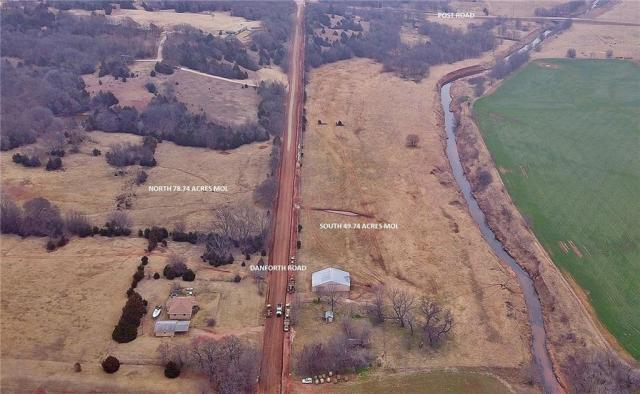 Property for sale at E Danforth Road North Section, Edmond,  Oklahoma 73007