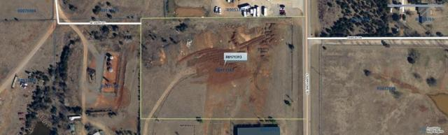 Property for sale at Moore,  Oklahoma 73160