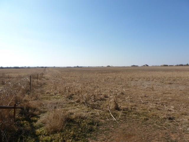 Property for sale at NE Slaton Circle, Piedmont,  Oklahoma 73078