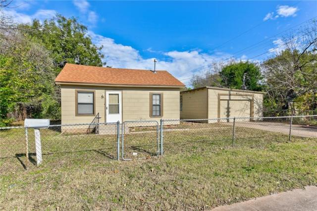 Property for sale at 707 Oliver Street, Norman,  Oklahoma 73071
