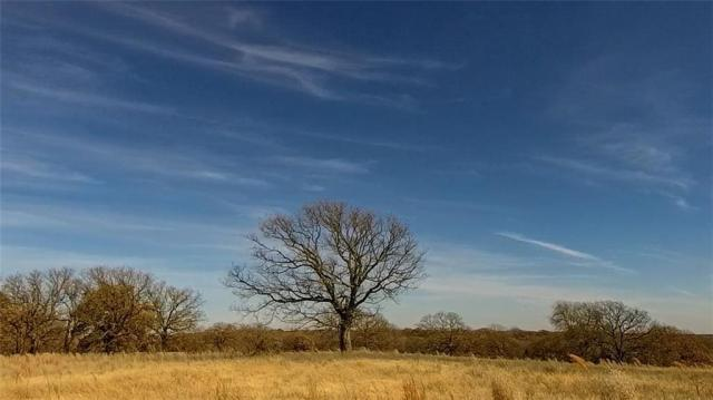 Property for sale at 1 E Forrest Hills Road, Guthrie,  Oklahoma 73044