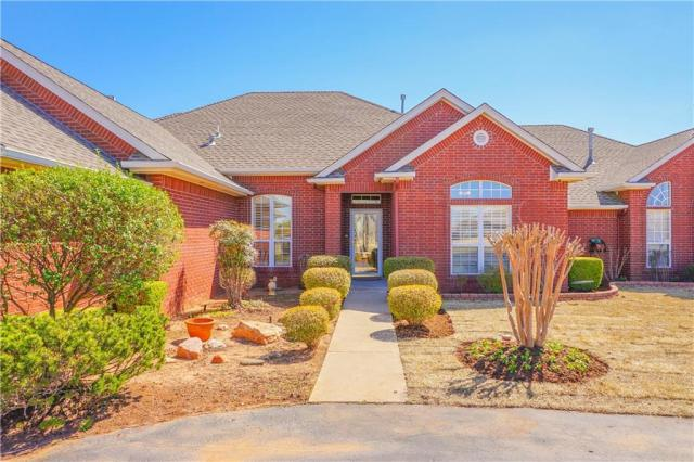 Property for sale at 311 SE 27th Street, Moore,  Oklahoma 73160