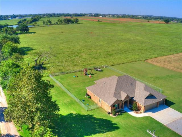 Property for sale at 2133 E Sooner Road, Tuttle,  Oklahoma 73089