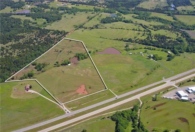 Property for sale at E Highway 33, Guthrie,  Oklahoma 74044