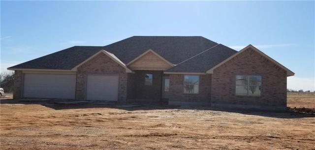 Property for sale at 2131 E Sooner Road, Tuttle,  Oklahoma 73089