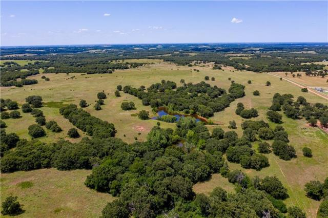 Property for sale at E Forrest Hills Road, Guthrie,  Oklahoma 73044