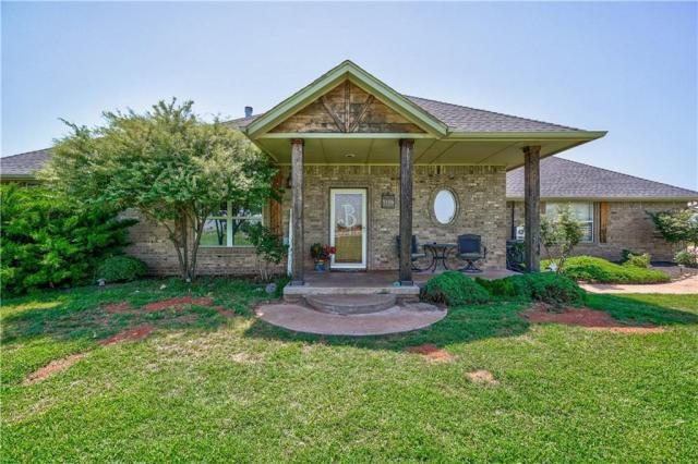 Property for sale at 9106 TUSCANY Way, Piedmont,  Oklahoma 73078
