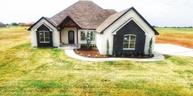 Property for sale at 14240 SW 48th Street, Yukon,  Oklahoma 73099