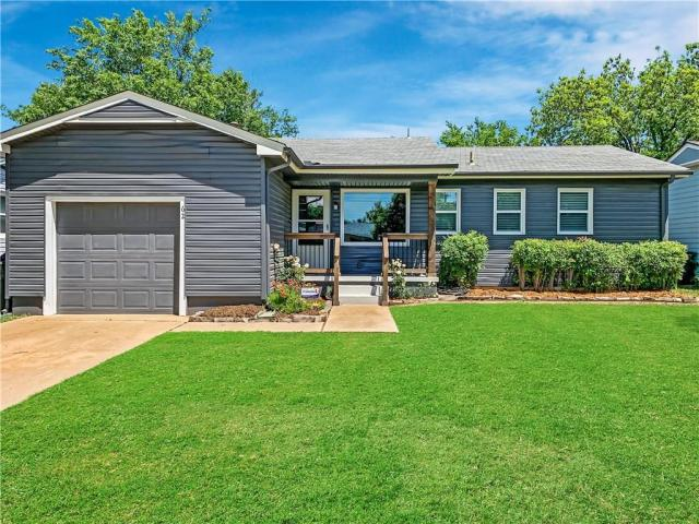 Property for sale at 62 Shirley Lane, Edmond,  Oklahoma 73003