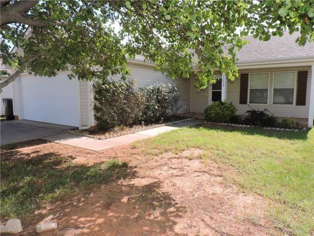 Property for sale at 1209 BRIAR PATCH Way, Norman,  Oklahoma 73071