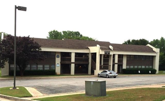 Property for sale at 1800 Canyon Park Circle 405B, Edmond,  Oklahoma 73013