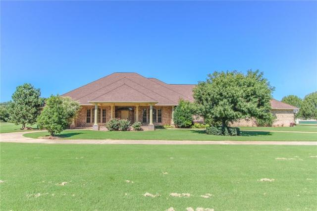 Property for sale at 1500 Burlwood Road, Norman,  Oklahoma 73026
