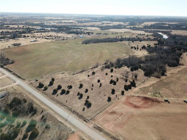Property for sale at NW 150TH Street, Piedmont,  Oklahoma 73078