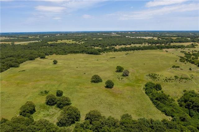 Property for sale at S Anderson Road, Guthrie,  Oklahoma 73044