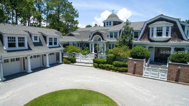 Property for sale at 50 Marsh Island Rd, Hilton Head Island,  South Carolina 29928