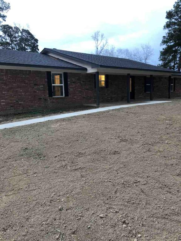 Property for sale at 363 county road 490, Carthage,  Texas 75633