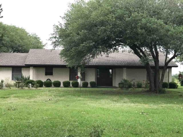 Property for sale at 1549 FM 2517, Carthage,  Texas 75633