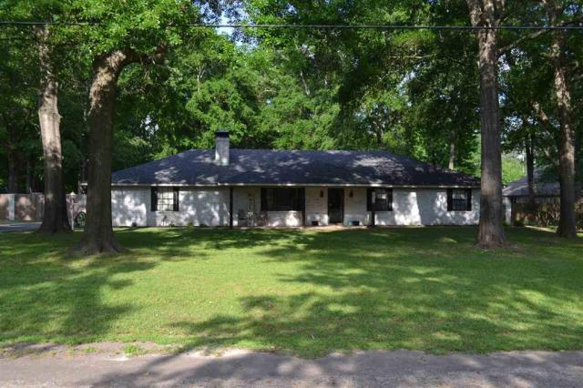 Property for sale at 253 CR 491, Carthage,  Texas 75633