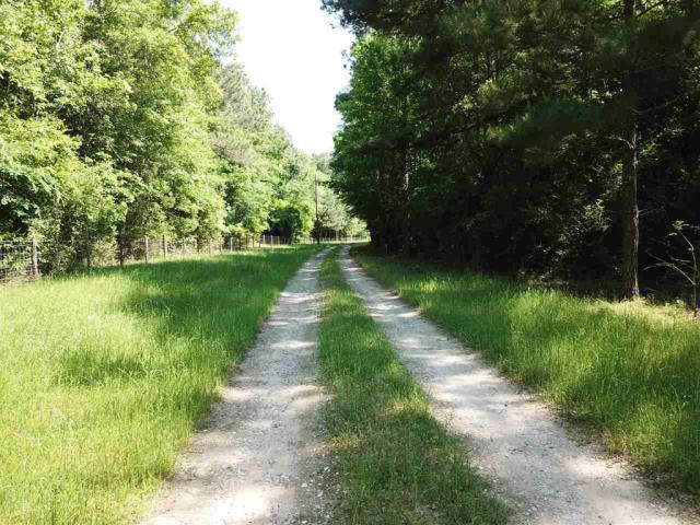 Property for sale at 00 W CR 448, Carthage,  Texas 75633