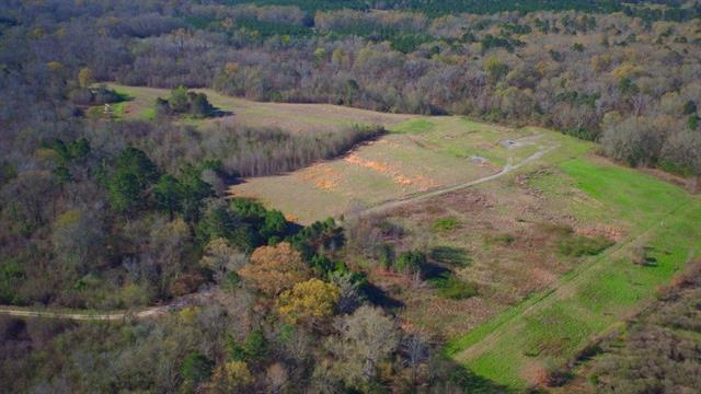 Property for sale at CR 114, Carthage,  Texas 75633