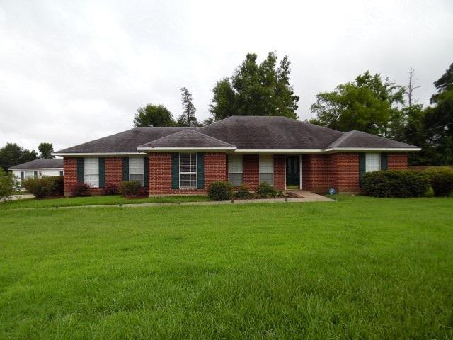 Property for sale at 2423 US Hwy 79S, Carthage,  Texas 75633
