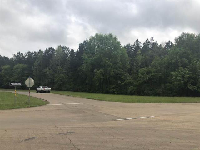 Property for sale at TBD NW Loop @ CR 201, Carthage,  Texas 75633