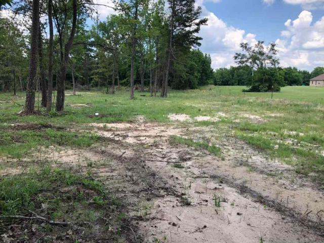 Property for sale at TBD Walkers Mill Road, Hallsville,  Texas 75650