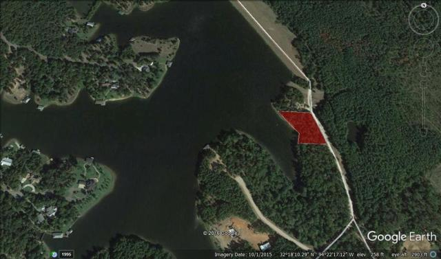 Property for sale at TBD Circle Dr, Beckville,  Texas 75631