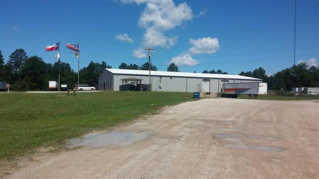 Property for sale at 1132 FM 10, Carthage,  Texas 75633