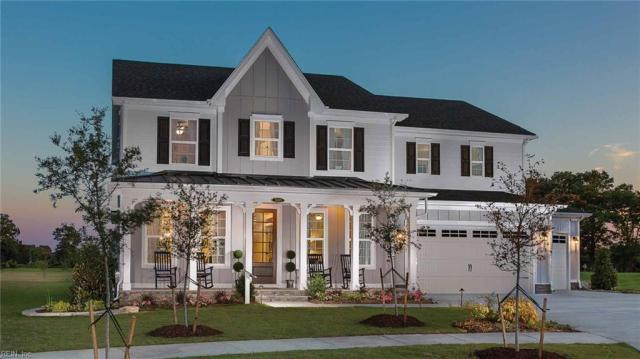 Property for sale at MM Roseleigh At The Gables, Moyock,  North Carolina 27958