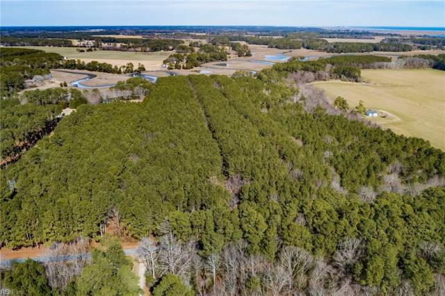 Property for sale at 88-1 Baylys Neck Road, Accomac,  Virginia 23301