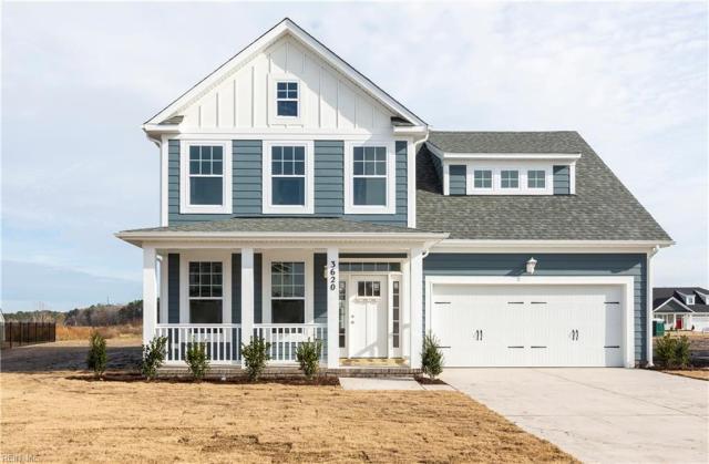 Property for sale at 3510 GREAT ISLAND Lane, Elizabeth City,  North Carolina 27909