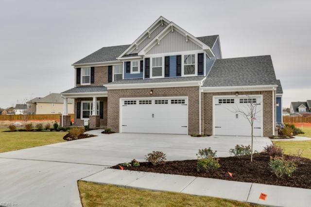 Property for sale at 108 Anvil Bend Circle, Moyock,  North Carolina 27958