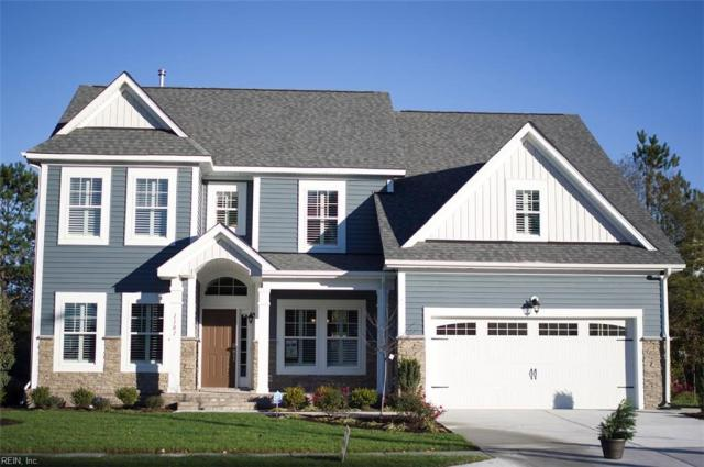 Property for sale at MM Waterford at Countryside Estates, Moyock,  North Carolina 27958
