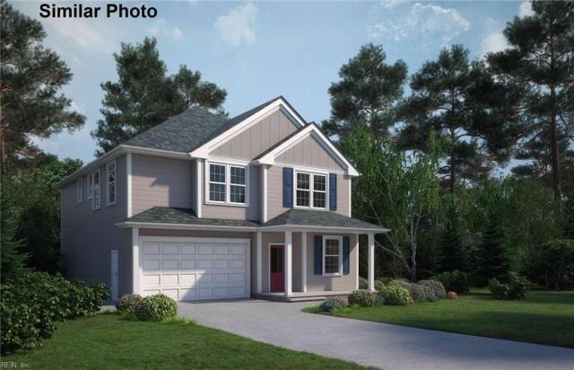Property for sale at 113 Mill Run Loop, South Mills,  North Carolina 27976