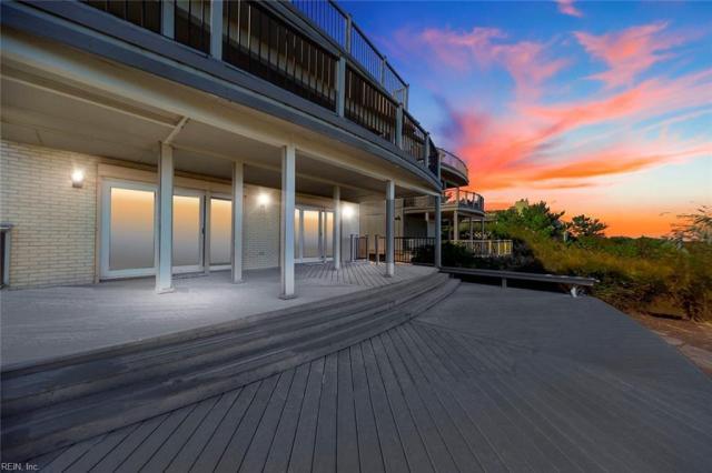 Property for sale at 7108 Ocean Front Avenue B, Virginia Beach,  Virginia 23451