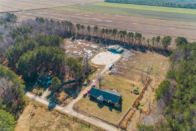 Property for sale at 1346 Brothers Lane, Elizabeth City,  North Carolina 27909