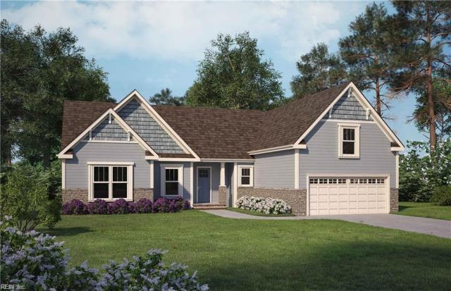 Property for sale at 107 ANVIL BEND Circle, Moyock,  North Carolina 27958