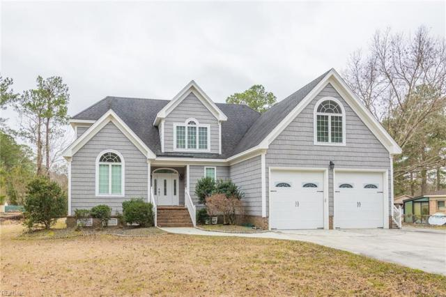 Property for sale at 115 Vincent Drive, Moyock,  North Carolina 27958