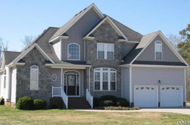 Property for sale at 317 Orchard Drive, Elizabeth City,  North Carolina 27909