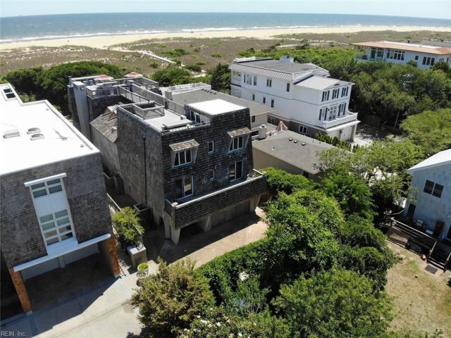 Property for sale at 8504 OCEAN FRONT Avenue, Virginia Beach,  Virginia 23451