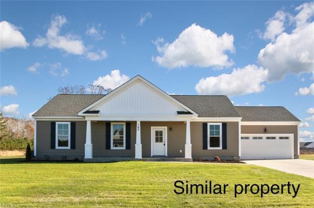 Property for sale at 102 Victoria Lane, Elizabeth City,  North Carolina 27909
