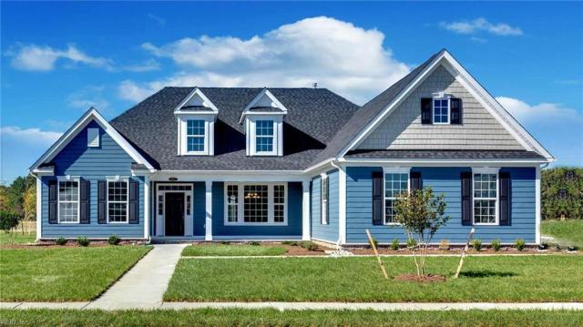 Property for sale at MM Gardenia At The Gables, Moyock,  North Carolina 27958