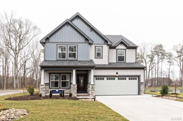 Property for sale at 131 Mill Run Loop, South Mills,  North Carolina 27976