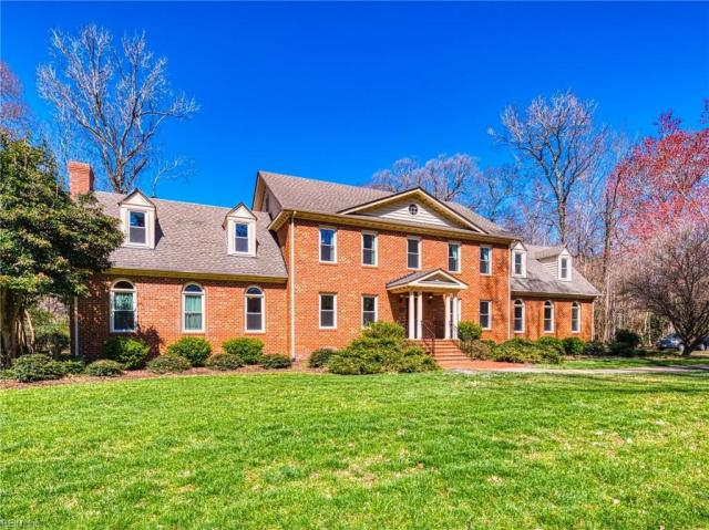 Property for sale at 609 Fordsmere Road, Chesapeake,  Virginia 23322