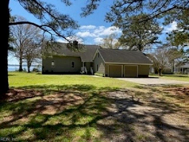 Property for sale at 103 Dances Bay Trail, Elizabeth City,  North Carolina 27909