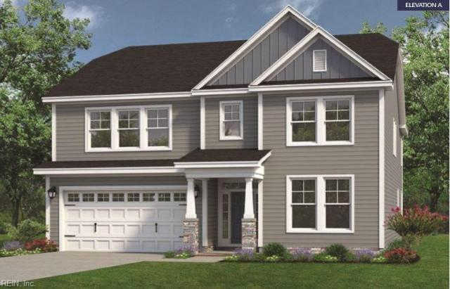 Property for sale at MM Waterleigh -Everest, Moyock,  North Carolina 27958
