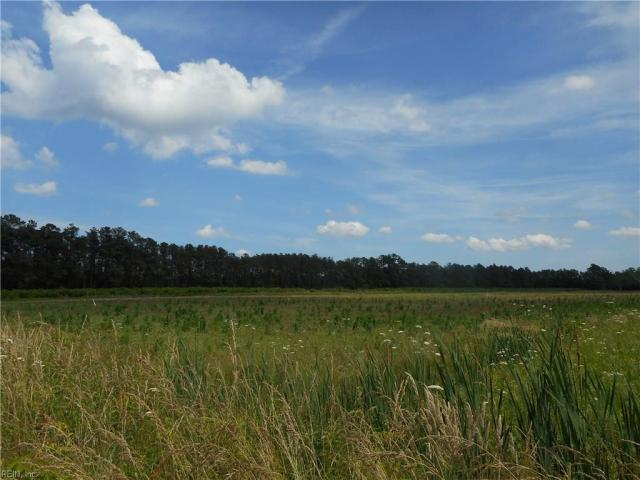 Property for sale at 109+AC Caratoke Highway, Barco,  North Carolina 27917