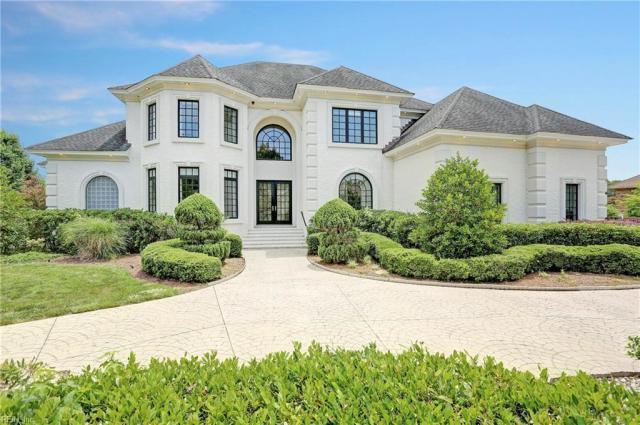 Property for sale at 1513 Bankbury Way, Chesapeake,  Virginia 23322