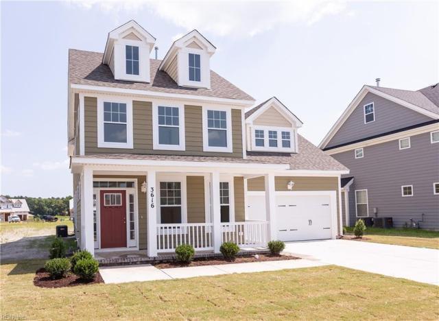 Property for sale at 3500 Great Island Lane, Elizabeth City,  North Carolina 27909